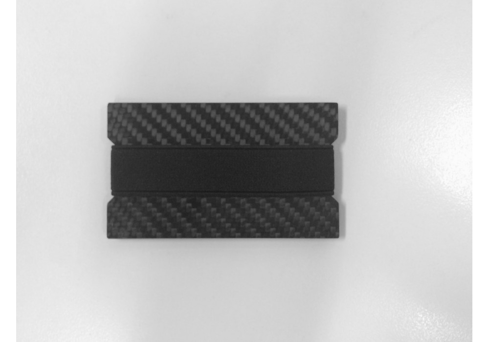 Carbon fibre card holder carbon fibre credit cardbusiness card holder reheart Gallery