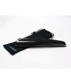 Carbon Fibre Shoehorn