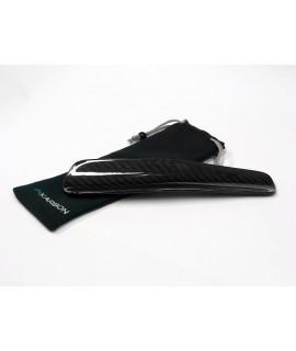 Carbon Fibre Shoehorn